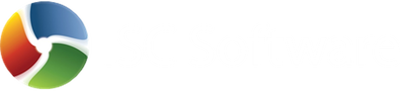 ISC Software Solutions